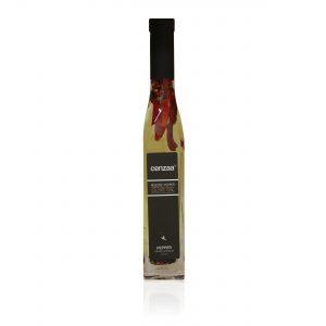 olijfolie met peper -nolifolie met pit - cenzaa oil