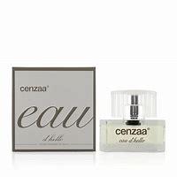 vrouwelijk parfum- eau d hello - cenzaa parfum